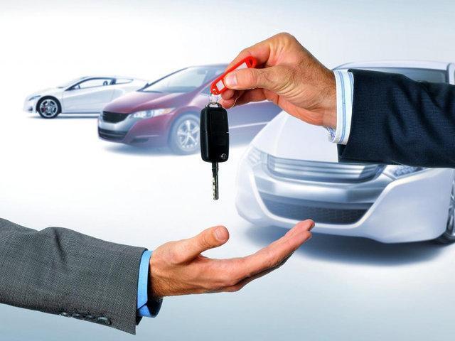 شورای رقابت به دلالی در بازار خودرو دامن می زند