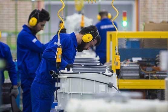 ایجاد بیش از 57 هزار شغل جدید از ابتدای سال جاری در خراسان رضوی
