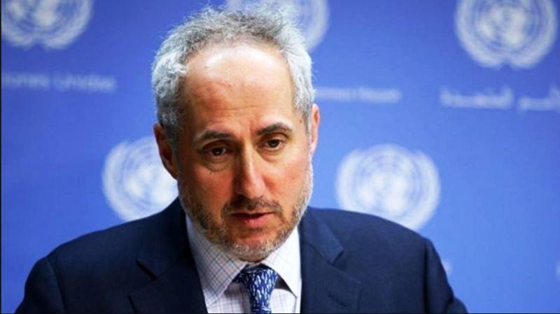 سازمان ملل: جنگ یمن 250 هزار کشته برجای گذاشت