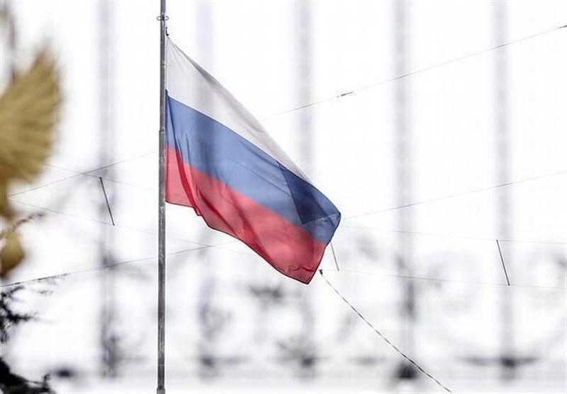 واکنش روسیه به ناآرامی ها در سودان