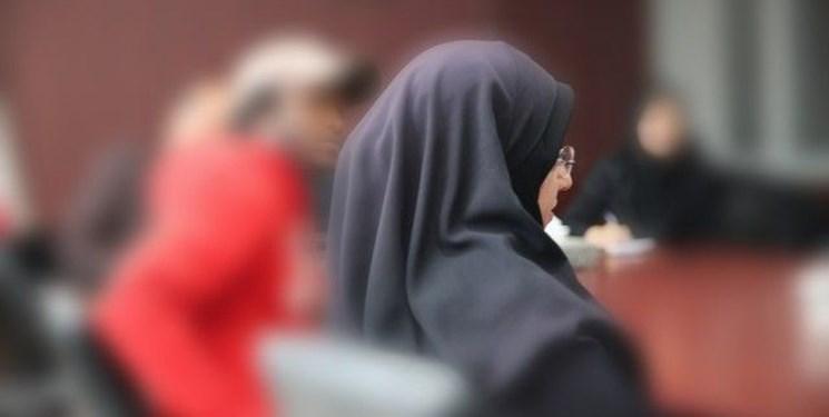 شایع ترین دلایل مراجعه دانشجویان دانشگاه تهران به مشاور