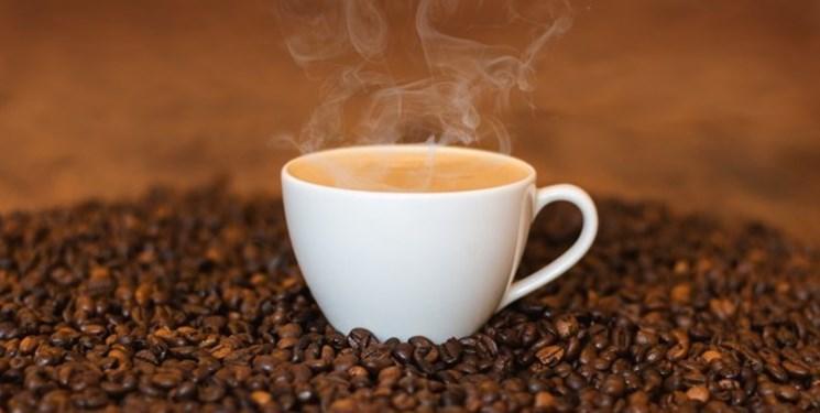 هشدار: حتی مصرف سه فنجان قهوه حملات میگرنی ایجاد می نماید