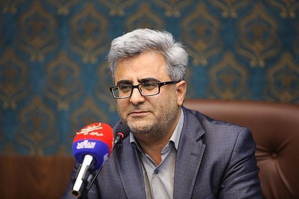 جزئیات چهلمین نشست اعضای وابسته سازمان جهانی گردشگری در همدان