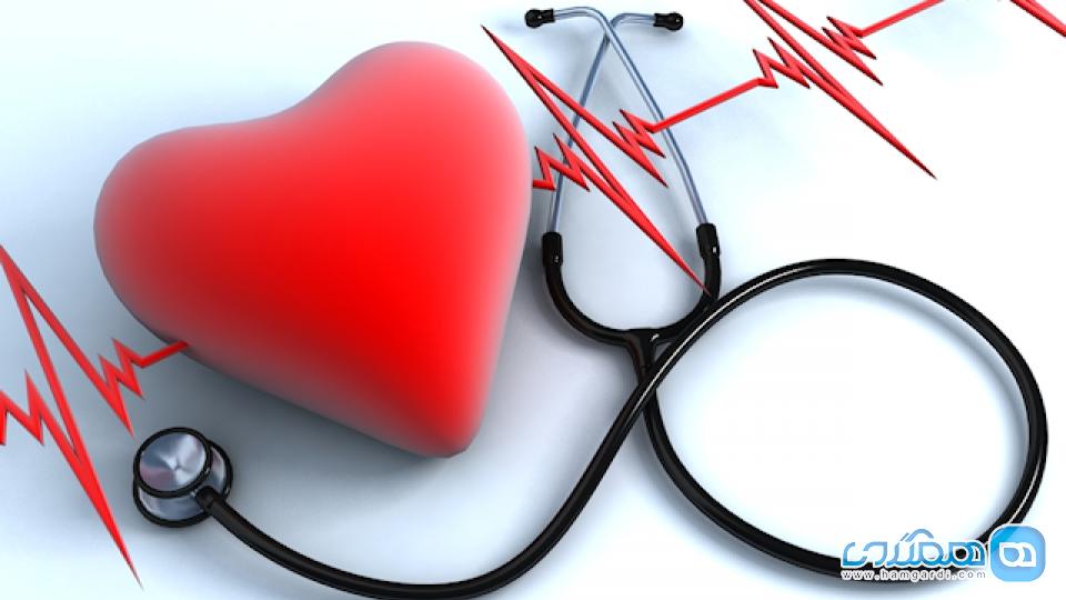 چگونه بفهمیم که قلب سالمی داریم