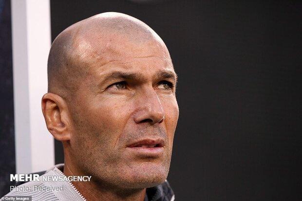 155 میلیون یورو بودجه برای جابجایی رئال مادرید
