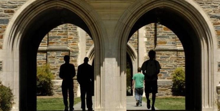کاهش هزینه تحصیل منجر به اختلال در بودجه می گردد