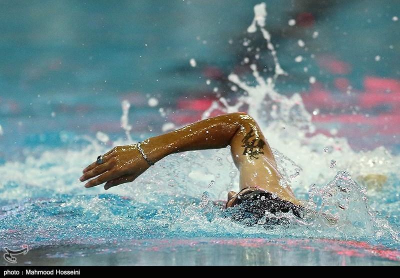 شناگر نابینا، سرمربی بدون ابلاغ و امیدواری به کسب سهمیه پارالمپیک 2020