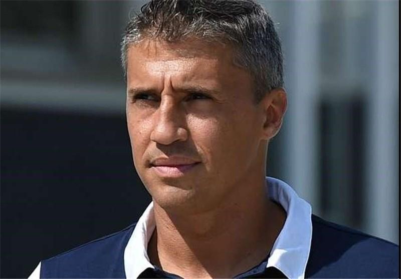 کرسپو از دومین تیم دوران مربیگری اش هم اخراج شد