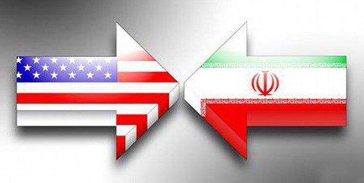 اولین واکنش آمریکا به کاهش تعهدات برجامی ایران