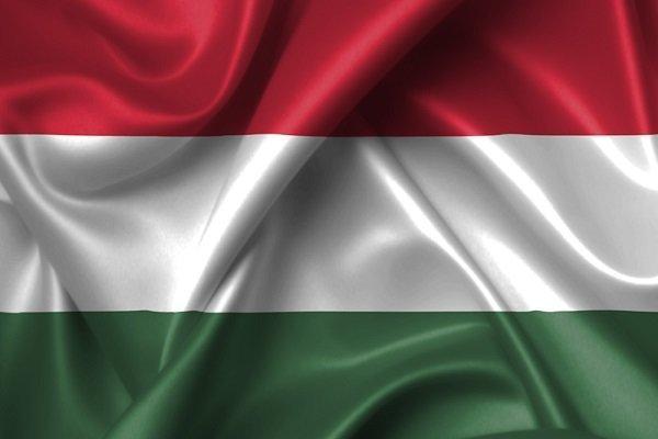 مجارستان روابط با سوریه را از سرمی گیرد
