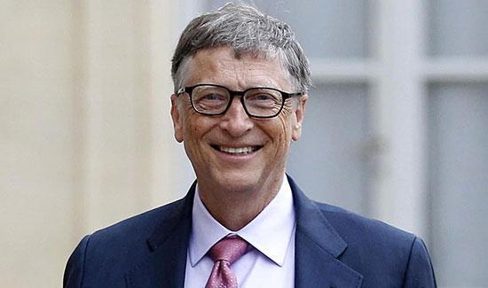 آنچه درباره کارآفرینان مشهور جهان نمی دانید