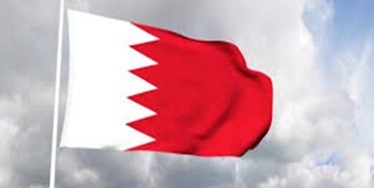 قدردانی سنتکام از پیوستن بحرین به ائتلاف دریایی