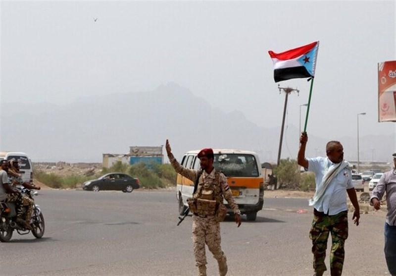 اهداف پشت پرده آمریکا در آتش بس جزئی در یمن