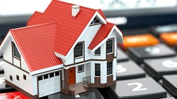 وام اوراق مسکن برای آپارتمان های بالای 20 سال مجاز شد؛ مجوز محدود برای خرید قدیمی سازها