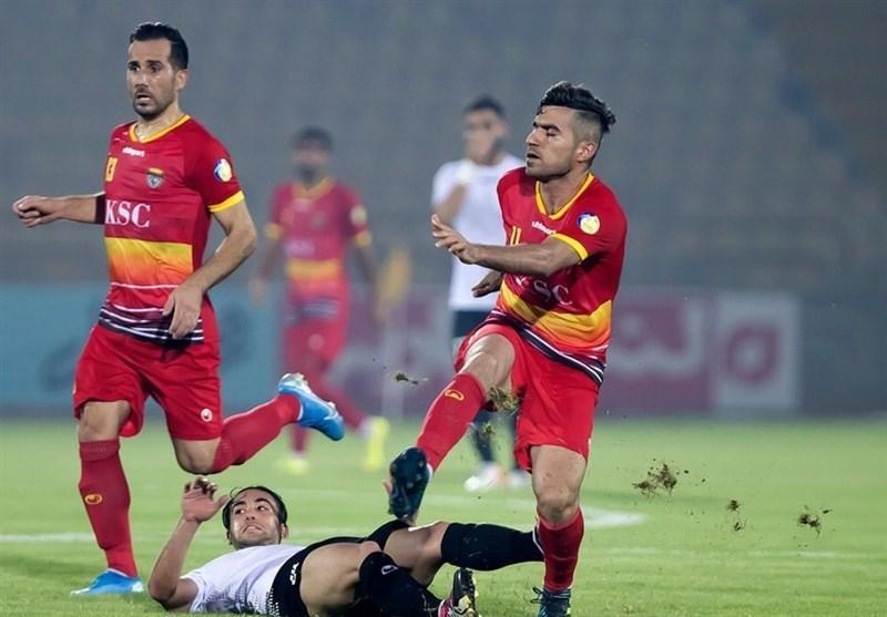پیروزی باشگاه فولاد خوزستان در 3 پرونده کمیته استیناف