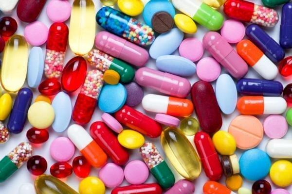 اقدامی غیر بشردوستانه ، کره جنوبی صادرات دارو به ایران را قطع کرد
