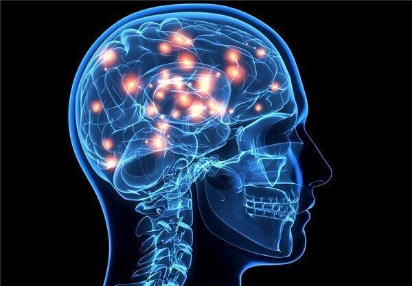 نانوذره ای با قابلیت عبور از سد خونی مغز ابداع شد