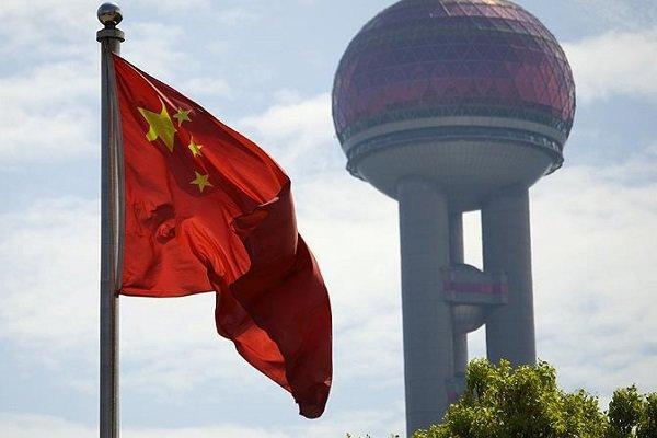 استرالیا چین هراسی را به دانشگاه کشید