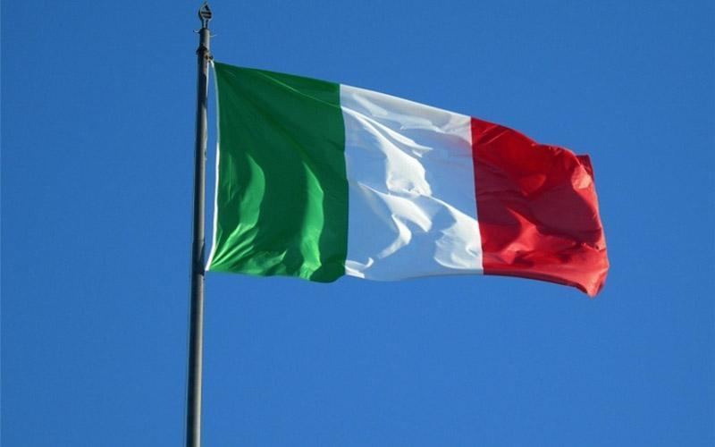 بانک های ورشکسته ایتالیایی برای همکاری با ایران احیا می گردد