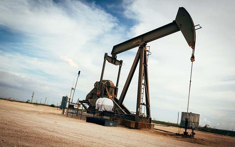 بازداشت 15 نفر از مقامات شرکت نفتی انی ایتالیا