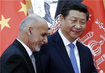 چین به فکر جایگزینی پاکستان به جای هند در افغانستان است