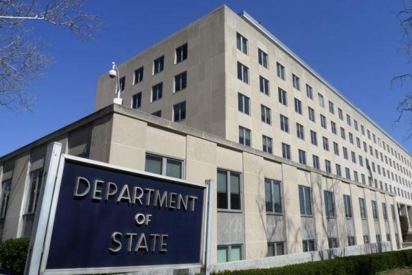 واکنش وزارت خارجه آمریکا به گام جدید کاهش تعهدات ایران در برجام