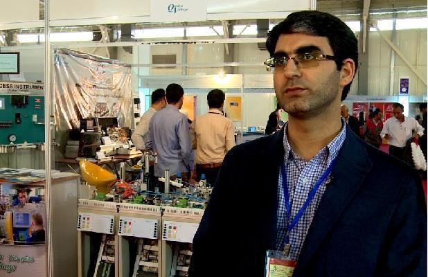 شبکه آزمایشگاهی فناوری های راهبردی کشور 550 عضو فعال دارد