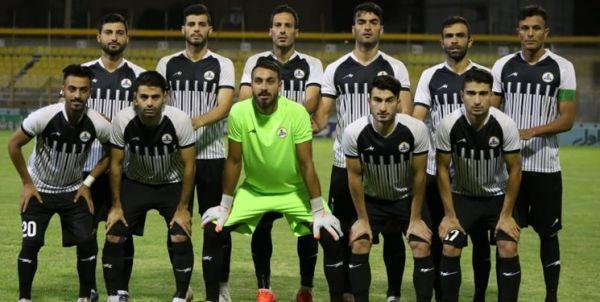 نفت مسجد سلیمان در میان تیم های لیگ فزونی، کمترین بودجه را دارد، بعضی مسائل به دست مسئولان باشگاه رفع نمی گردد