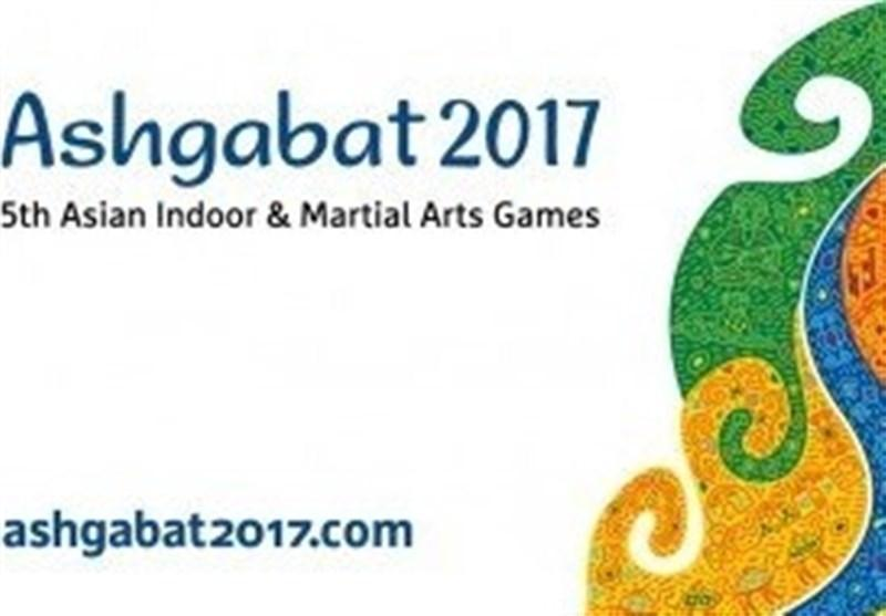 راه اندازی مونوریل عشق آباد برای بازی های داخل سالن و هنرهای رزمی آسیا