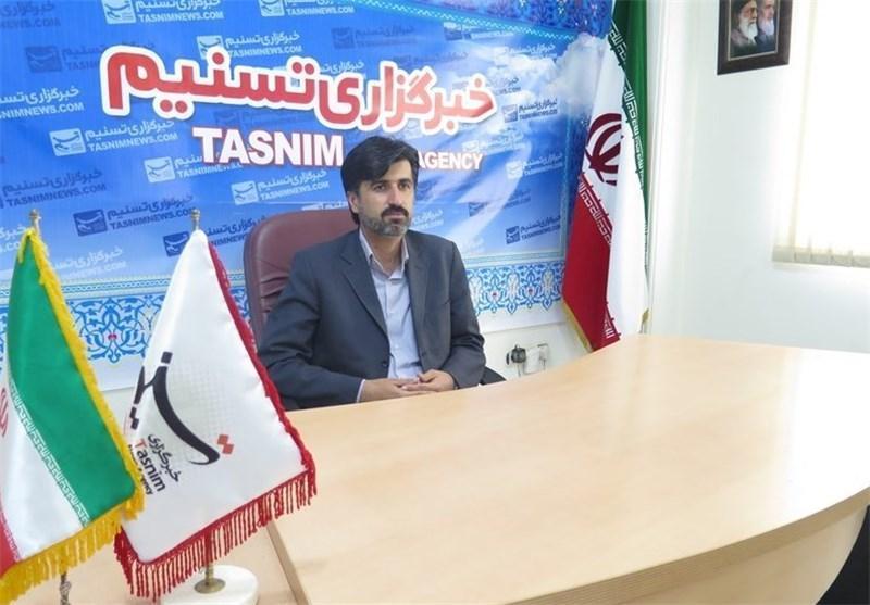 استان گیلان رتبه سوم کشور را در جذب مسافران نوروزی کسب کرد