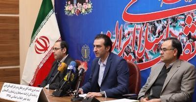 برنامه های کارگروه اقلیت های دینی دهه فجر انقلاب اسلامی اعلام شد