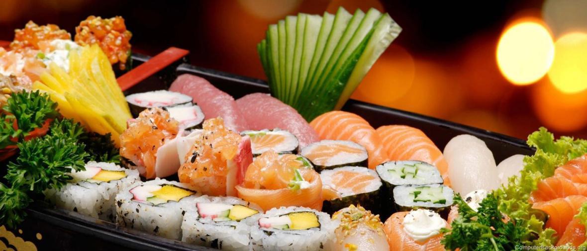 راهنمای صرف غذا در رستوران های ژاپن