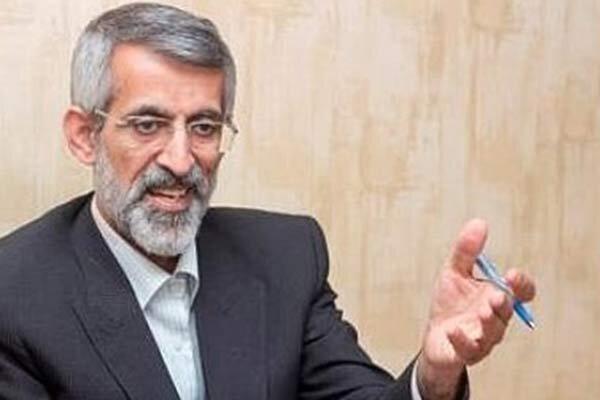 نماز آدینه این هفته تهران برگزار نمی گردد