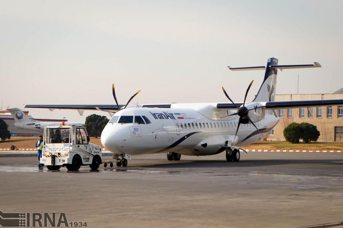 خبرنگاران هواپیمایی هما شرایط جدید ورود مسافران به آلمان را بیان کرد
