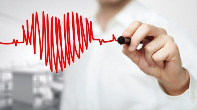 آنالیز اثر داروها بر قلب با یاری یک مدل رایانه ای