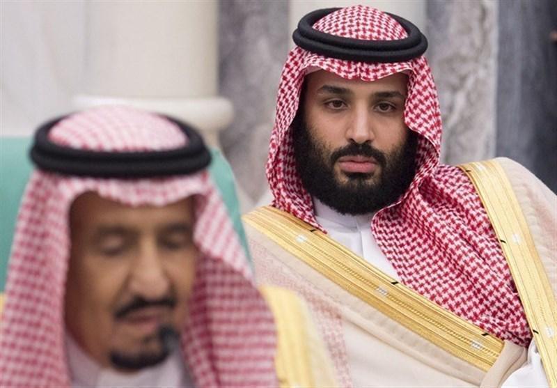 سازمان حقوق بشر: عربستان 800 نفر را طی پنج سال اخیر اعدام نموده است