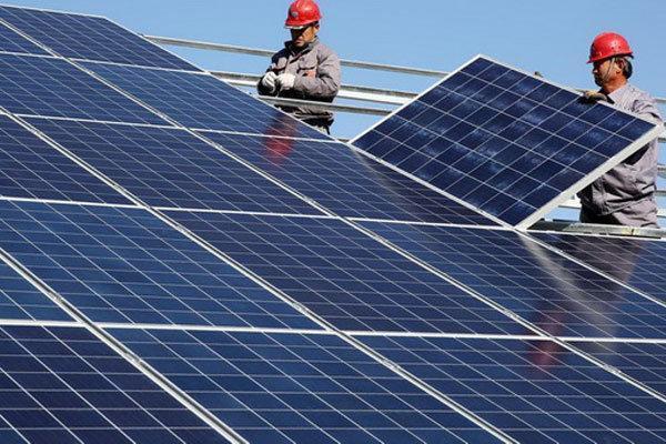 پنجره های خورشیدی با فناوری نانو ساخته می شود