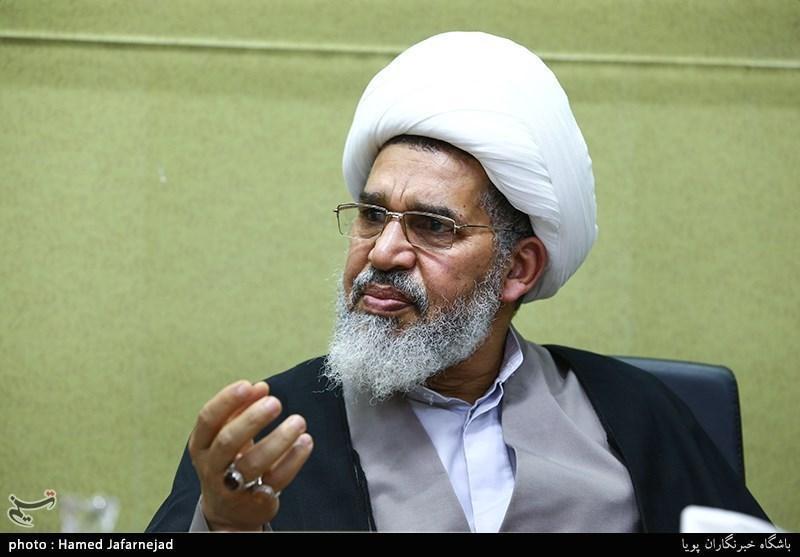 مصاحبه، یک رهبر معارض بحرینی: آل خلیفه از شهروندانی که به ایران سفر نموده اند انتقام می گیرد