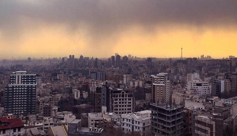 محل ساخت واحدهای 35 متری در تهران تعیین شد
