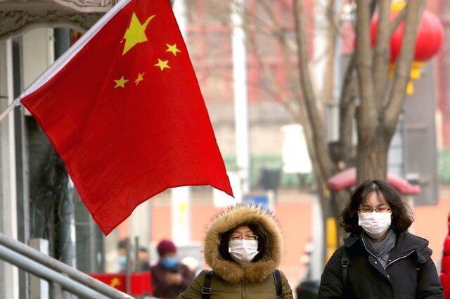 چین، استرالیا را تهدید کرد