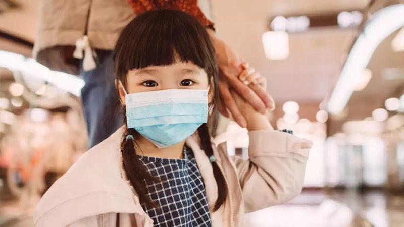 بیماری مرموز جان 3 کودک را در نیویورک گرفت