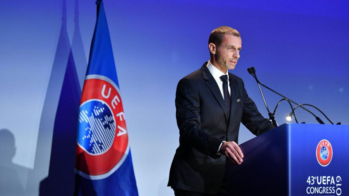 ضرر نجومی فوتبال اروپا به دلیل شیوع کرونا