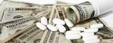 قیمت دارو در امسال ، علت حذف ارز دولتی برای داروهای بدون نسخه