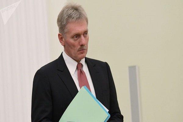 کرملین: پوتین نگران میزان اعتماد به توافقات مسکو- واشنگتن است