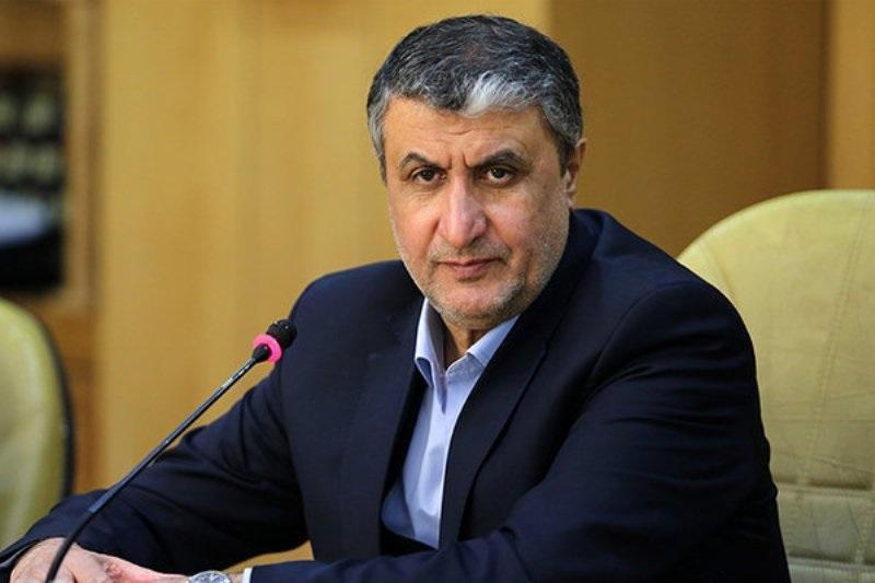 ثبت رسمی معاملات املاک الزامی شد، افزایش نرخ اجاره بها در تهران حداکثر 25 درصد