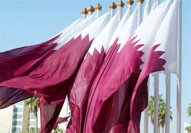 افزایش 25 درصدی حداقل دستمزد کارگران در قطر