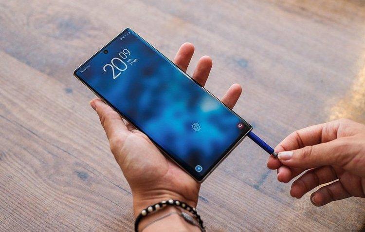 (جدول) قیمت انواع گوشی موبایل سامسونگ، اپل و شیائومی در بازار امروز 16 تیر 99