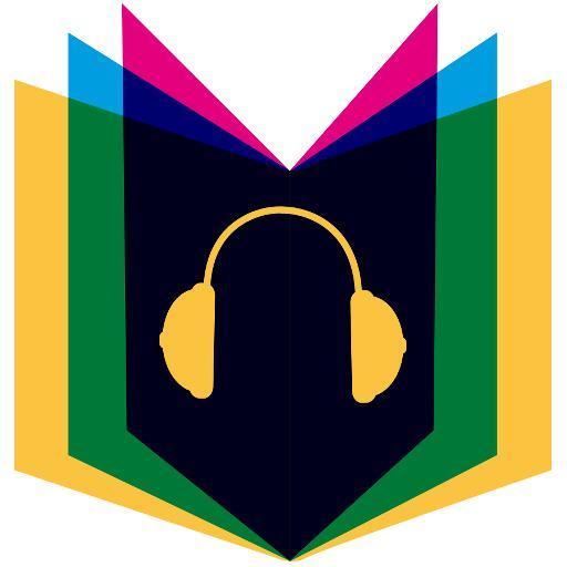 دانلود LibriVox AudioBooks 2.5.2 - نرم افزار کتاب های صوتی رایگان لیبری واکس