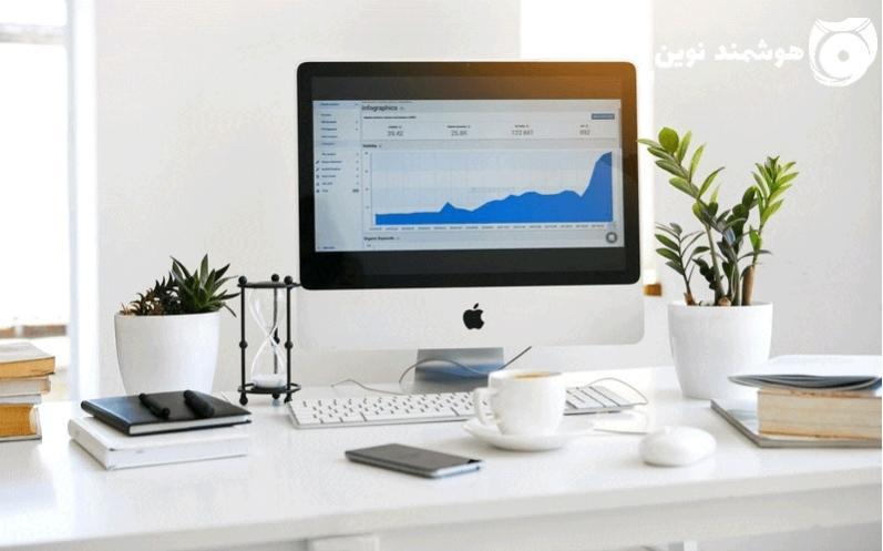 بهترین نرم افزار حسابداری را برای کسب وکارتان انتخاب کنید!