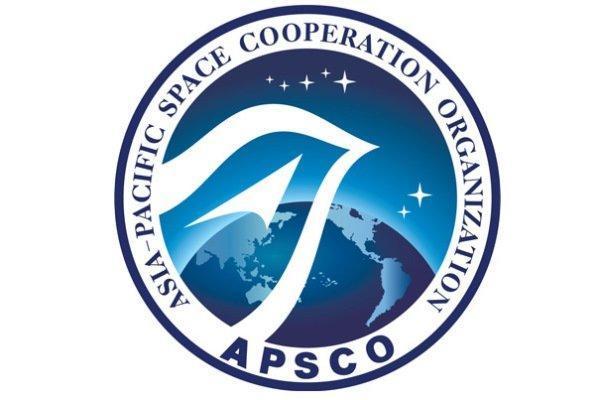 دبیرکل سازمان همکاری های فضایی آسیا و اقیانوسیه انتخاب شد